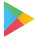 google-play-store-01