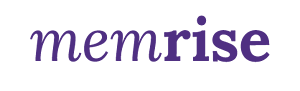 memrise_logotype_purple