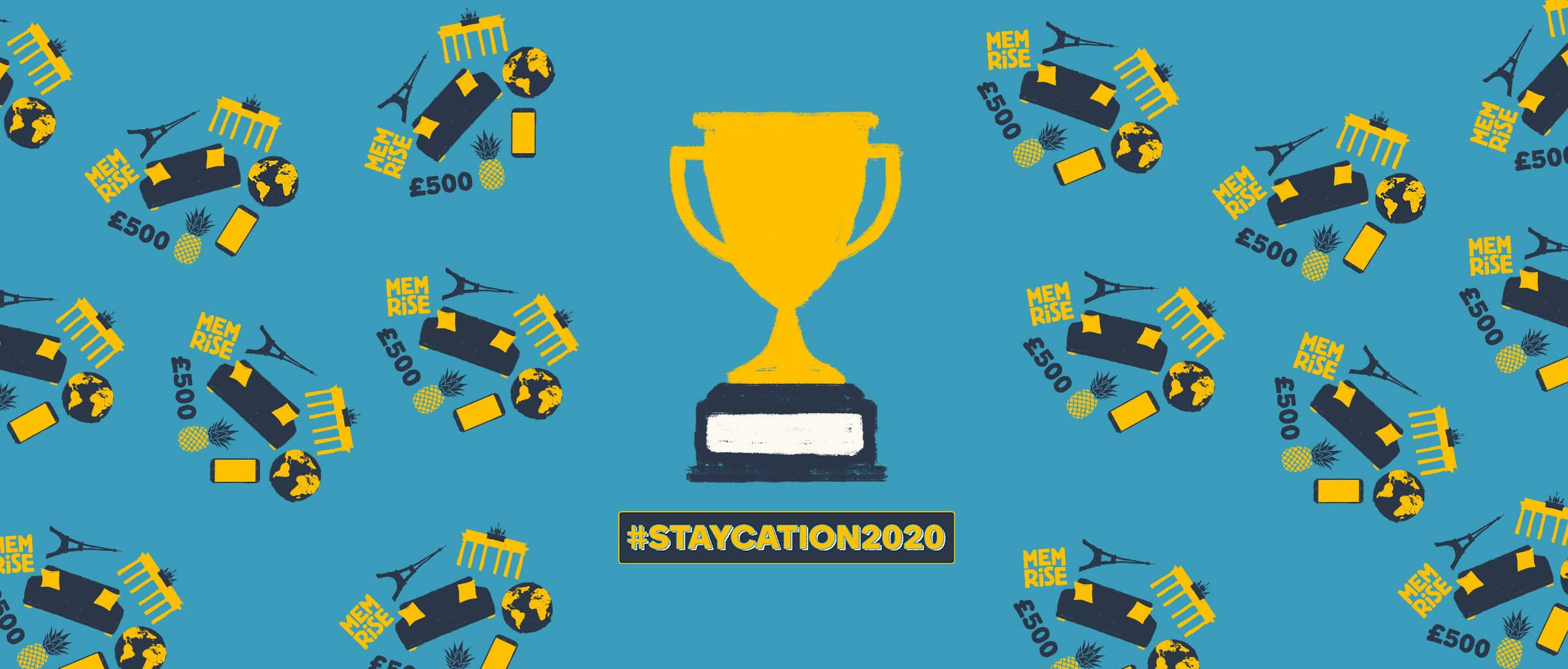 Blog-NL-StayCation-WINNER-150420-v01