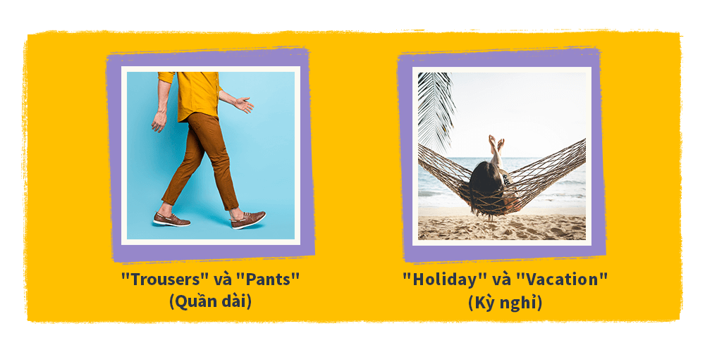 Blog-Trousers-Holidays-VT-A
