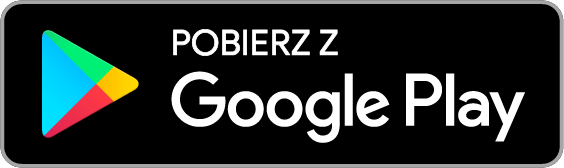 google-play-badge-POL