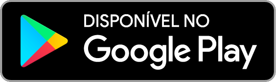 google-play-badge-POR-BR