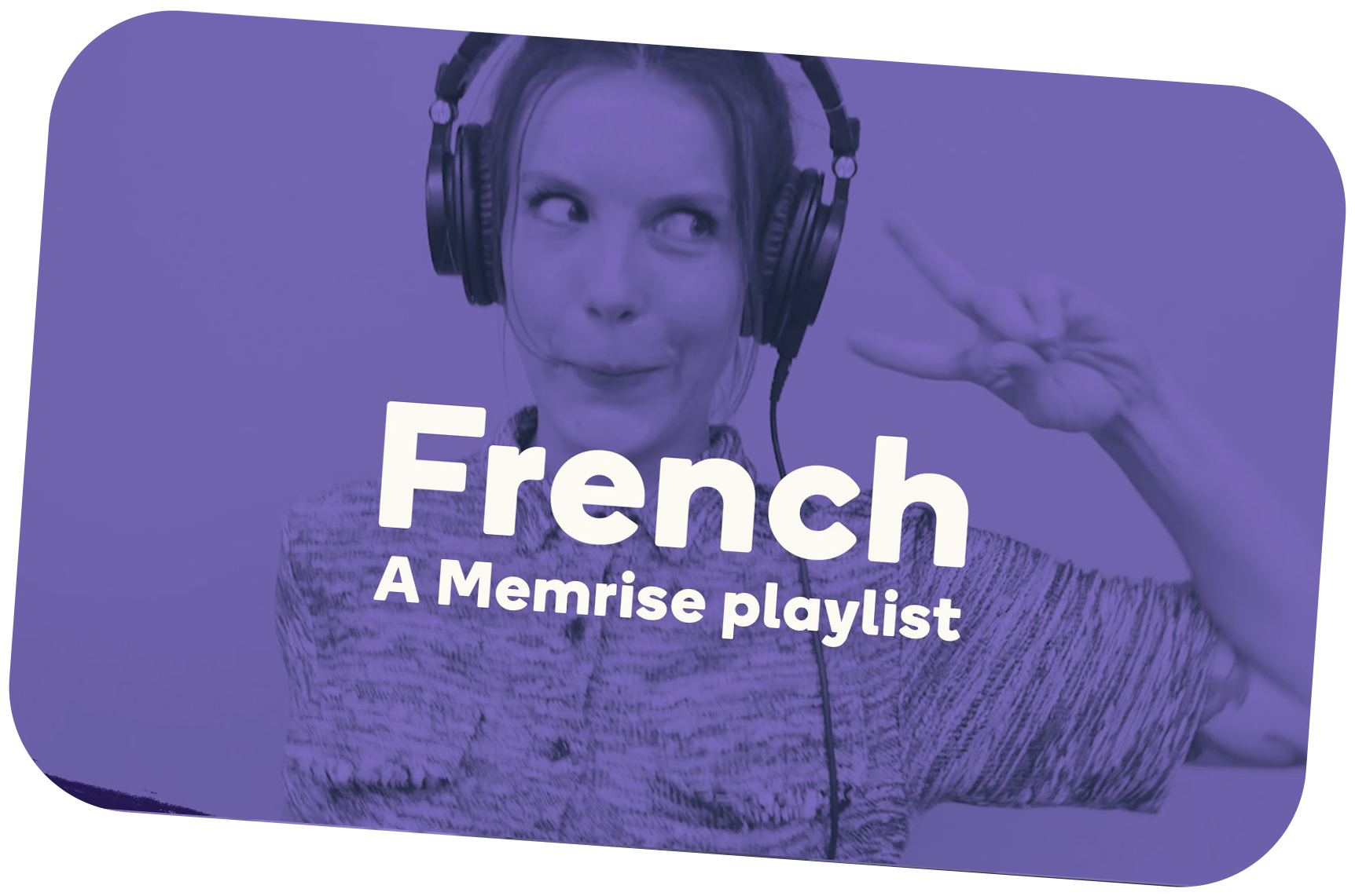 138-French-Songs-To-Suit-Every-Mood-trimmed