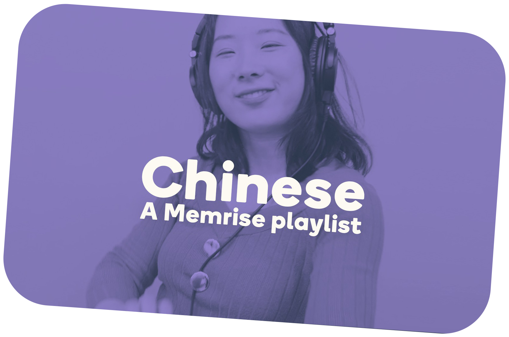 315-Chinese-Songs-To-Suit-Every-Mood