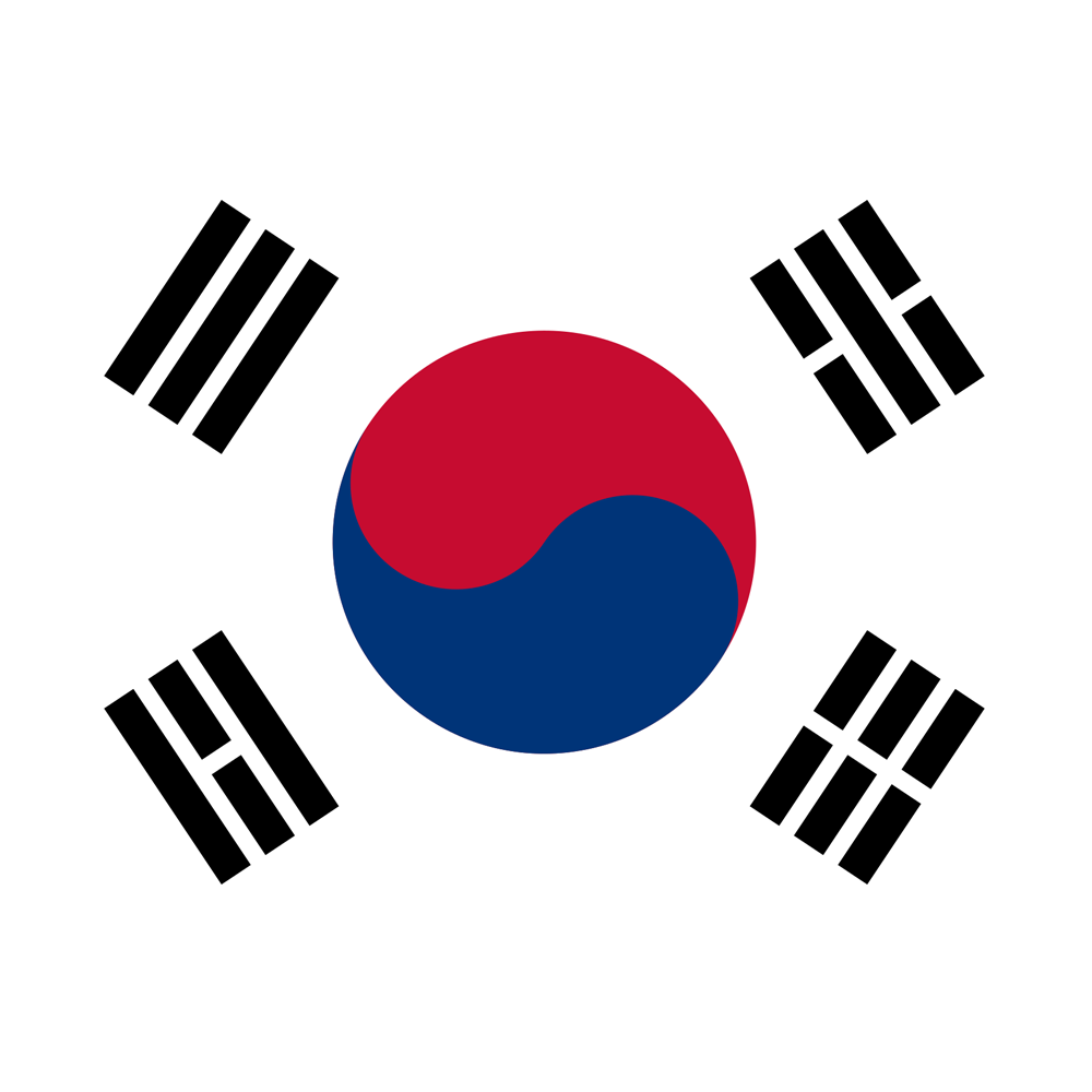 pnghut_flag-of-south-korea-north-korean-unification_uH5ahJErX3