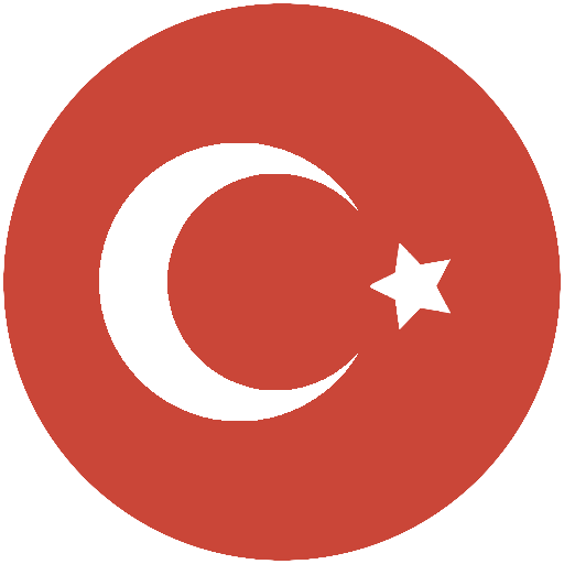 pnghut_flag-of-turkey-national-kuwait-flags-the-world-turk_Wj9eFmektb