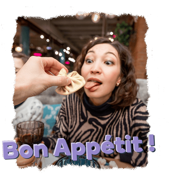 Useful French phrases - Memrise