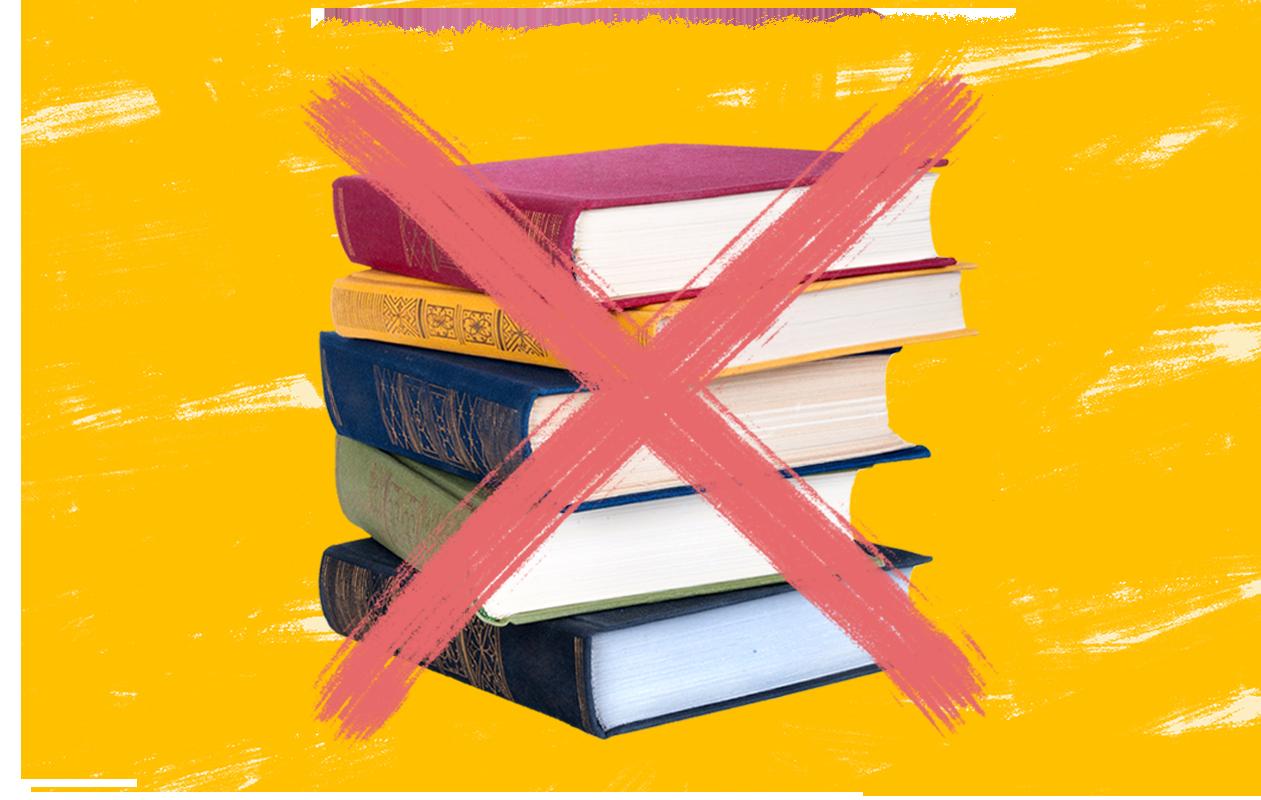 not_book_smart-1